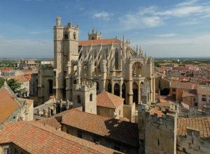 Saint-Jean-des-Plats Explorez une région aux multiples richesses