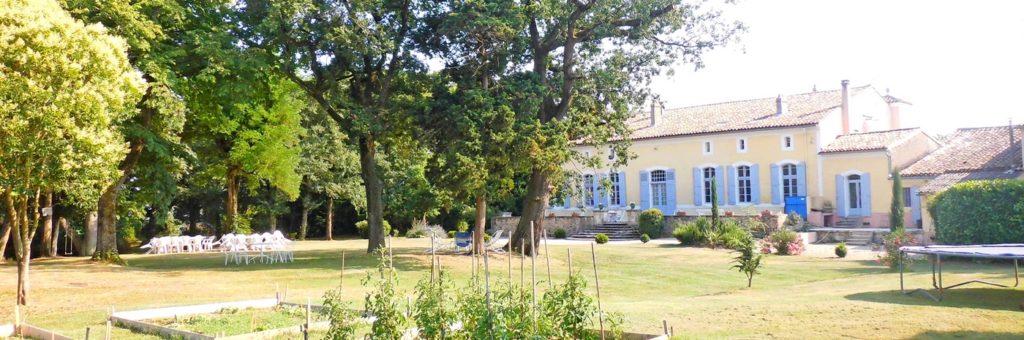 Saint-Jean-des-Plats Vérifiez vite nos disponibilités pour votre prochain séjour